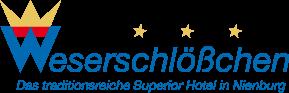 Hotel Weserschlößchen – Seminare, Kongresse und Urlaub in Nienburg!