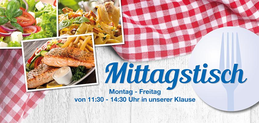 MIttagstisch_oben.indd